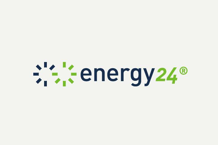 Energy24 Inc. Logo