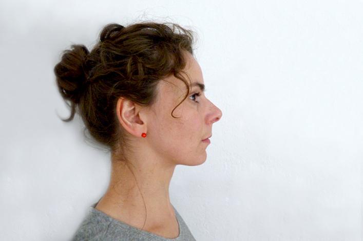 SeñoRita Lauckner