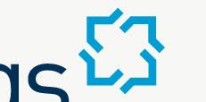 global-fittings // Logo